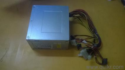 smps | Used Computer Peripherals in Warangal | Electronics ...