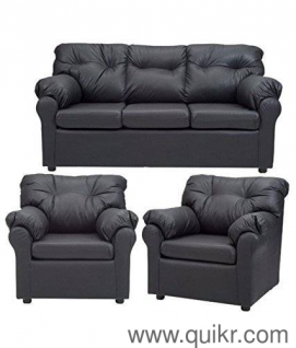Pipe Sofa Set | Used Home   Office Furniture In Bangalore | Home ...