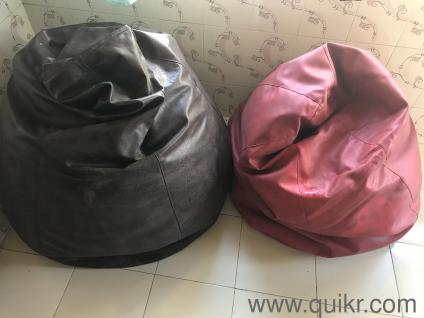 Used Bean Bag Online In India