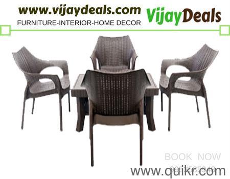 share with friends - Garden Furniture Delhi