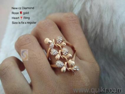 916 kdm gold rate Used Jewellery in Hyderabad