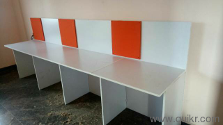 PREMIUM Office Table Contact 9632621185 For Further Queries