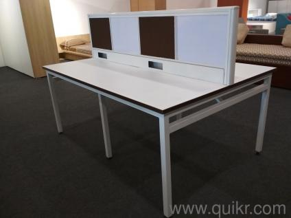 office working table. Perfect Table 3 New Office Working TableMetal  For Table I