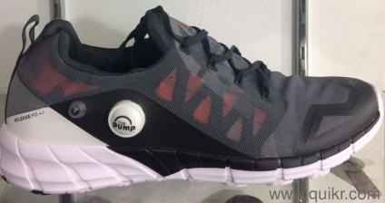 nike shoes quikr cars belgaum airport news 911254