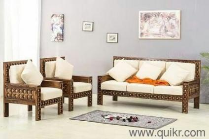 durian furniture price list used home lifestyle in lucknow