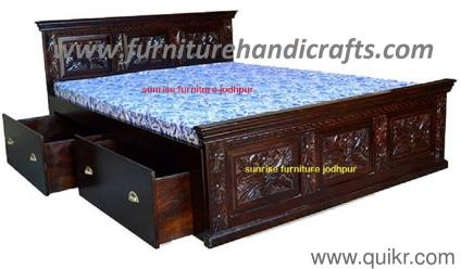 home office furniture online in mumbai secondhand used home
