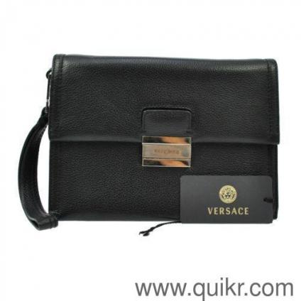 Michael Kors Replica Handbags Used Fashion Accessories In Bangalore Home Lifestyle Quikr Bazaar