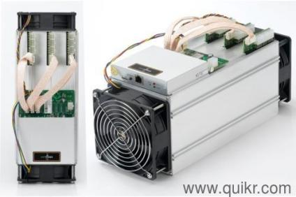 Ps4 Games Bitcoin Litecoin Antminer S9 – B S Handicrafts