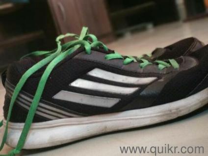 Adidas Adidas sports Shoes ...