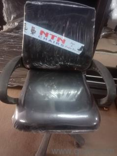 used office chairs online in delhi home office furniture in delhi