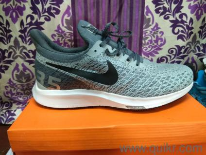PREMIUM Letest Nike, Adidas, Rebook, Asics Sports Shoes at Best Price