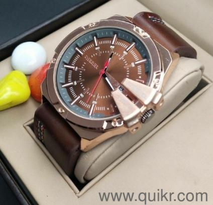 mast top watch with watches guide in rado india updated price the