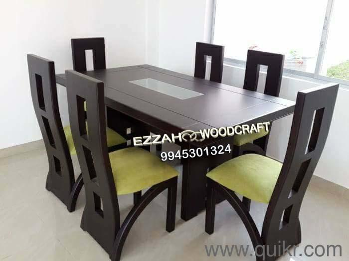 TEAK WOOD DINING TABLES BOOK CUSTOM TABLE FACTORY OUTLET