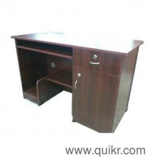 office table wood. 3 Office Table Wood