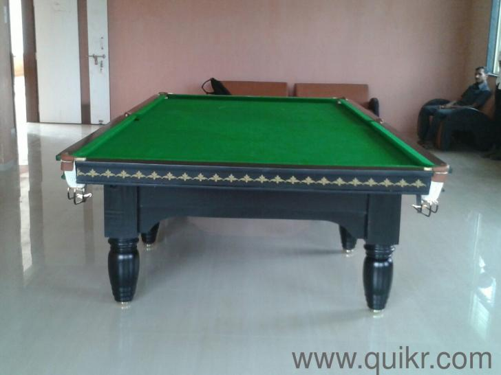 Purchase Brand New Pool Table Directly From Manufacturer Brand - Brand new pool table
