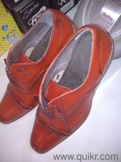 PREMIUM whtsap no- 8745093015 ombootshose formal shose only 2500/- call me  8860162265