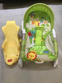 bath tub for children | Used Home & Lifestyle in India | Home ...