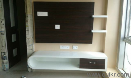 clara wall unit godrej make price 17140 | Used Home - Office ...