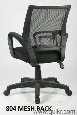 new office chair manufacturers brand home office furniture