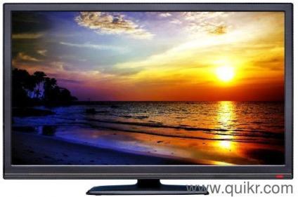 Samsung Led Price India Ua 32 D 4003 Bm Used Electronics