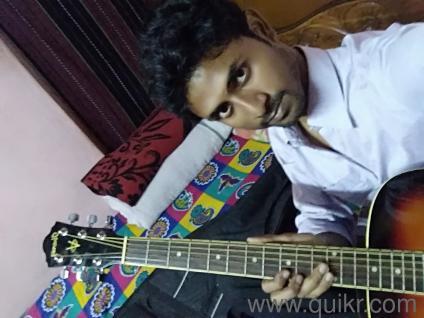 bojhena se bojhena guitar chords   Used Musical Instruments in ...
