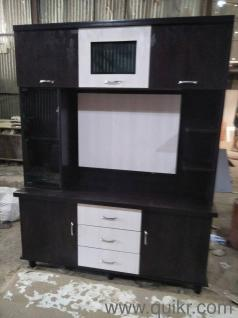 Premium Weekend Offer It S New Munafacture Led Tv Unit Table In