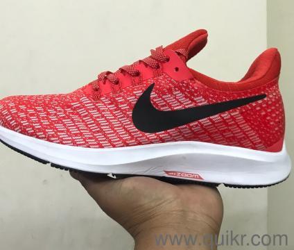 34d05851b3e55f PREMIUM. 8. New Nike