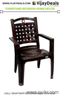 buy nilkamal branded plastic chairs online brand home office