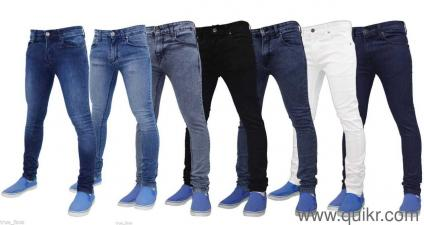 kids garment stockist used clothing garments in bangalore home