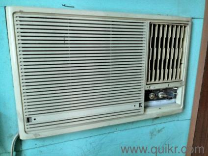O'general split air conditioner (ac) review, price, features and.