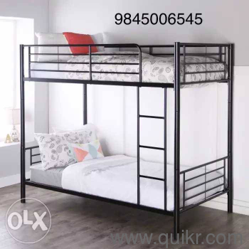 Bunk Beds Brand Home Office Furniture Bannerghatta Road
