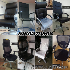 price list of nilkamal plastic chairs used home office furniture