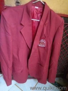 Mount Litera Zee School Used Clothing Garments In Moradabad