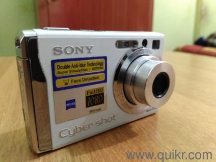 Video Bokep Anak Smp Used Cameras Digicams In Kolkata Electronics Appliances Quikr Bazaar Kolkata