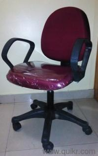 pune olx computer used home office furniture in pune home