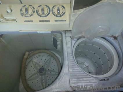 Videocon tv circuit diagram used washing machines in mumbai videocon tv circuit diagram used washing machines in mumbai electronics appliances quikr bazaar mumbai asfbconference2016 Images