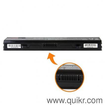smps price list | Used Computer Peripherals in Vijayawada ...