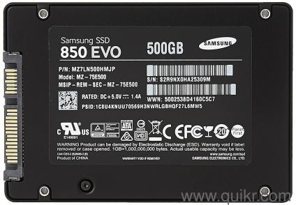 Samsung Octoedge Speedplus Dvd Driver Download Used Computer