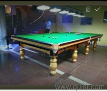 Brand New X American Box Pool Table Pool Snooker Brand - Brand new pool table