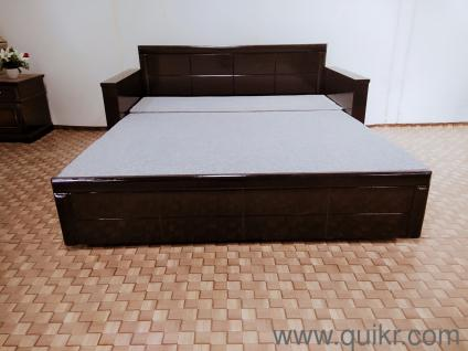 Furniture Price List Himachal Used Home Office Furniture In