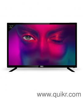 Vijay Sales Lcd Tv Prices In Mumbai Led Used Tv Dvd Multimedia