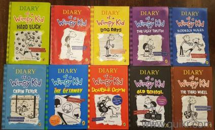 free malayalam novels pdf download used books magazines in kochi