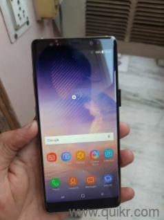 Samsung Mobile Screen Gaffar Market Delhi
