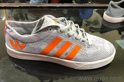 5af944327cd0 PREMIUM New Adidas Sports Running Shoes at Best Price 9999511O71