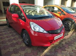 180 Used Honda Cars In Pune Second Hand Honda Cars For Sale