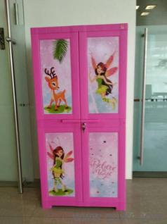 second hand godrej cupboard   Used Home & Lifestyle in Thane   Home on kitchen cabinet, hoosier cabinet, chest of drawers,