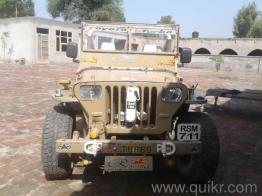 Two Wheeler Auto Mobiles Shop Name Board   QuikrCars Punjab