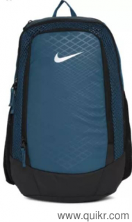 ad89533b69 backpack bags