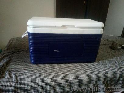 c0e277b78 wividus box wipro infotech ltd 480 481 udyoug vihar phase gurgaon ...