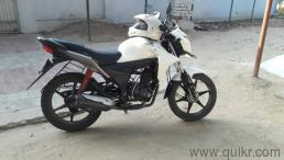 Honda Bike Exchange Offer In Lucknow Women And Bike